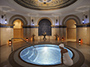 Traditional Oriental Hammam